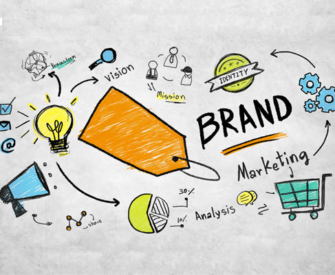 Know these to Make Your Customers Stand by Your Brand