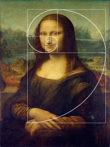 The Divine Way to Design Your Web Page – Follow Golden Ratio